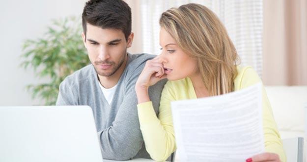 7 Cara Mengelola Keuangan Bagi Pengantin Baru