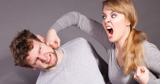 10 Sifat Paling Dibenci Orang