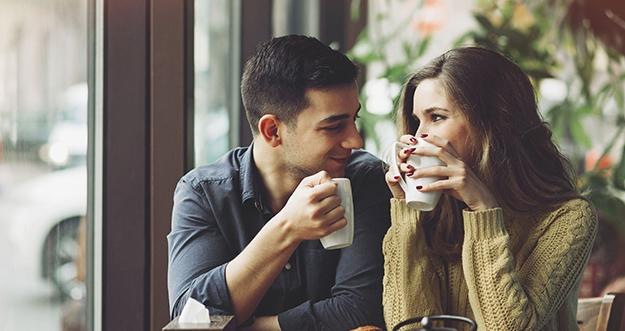 5 Kesalahan Kencan yang Sering Bikin Pria Berpaling