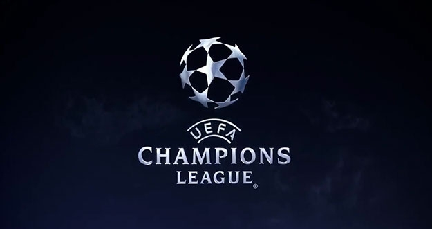 Hasil Undian Liga Champions Musim 2017-2018