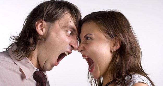 5 Penyebab Muncul Rasa Benci Dalam Hubungan