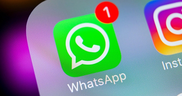 5 Trik Rahasia WhatsApp Yang Wajib Kamu Tahu