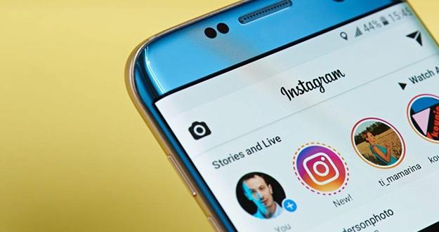 8 Tips Fotografi Agar Foto Di Instagram Lebih Menarik