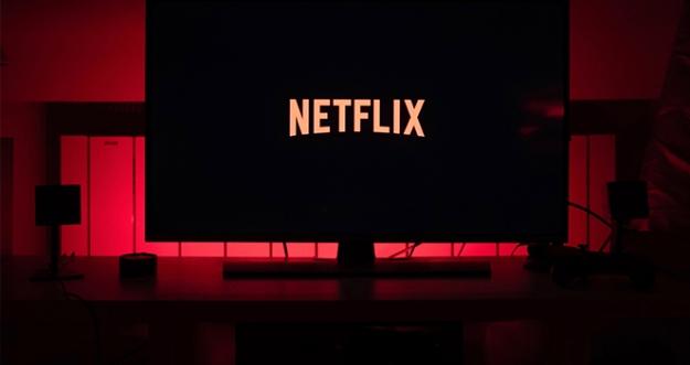 10 Film Horror Netflix Paling Menegangkan