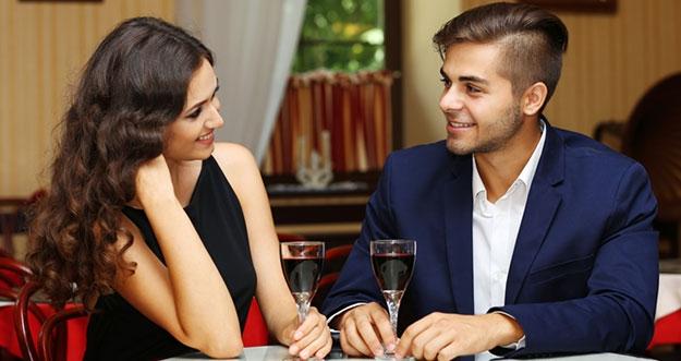 6 Tips Melakukan Kencan Kedua Yang Menyenangkan