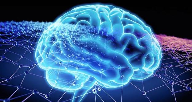 5 Cara Mudah Untuk Mempertajam Otak