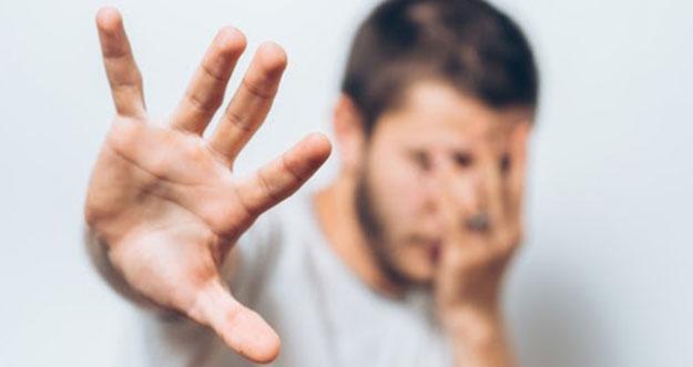 4 Cara Mudah Atasi Fobia Berlebihan