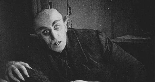 10 Film Drakula Terbaik Yang Musti Kalian Tonton