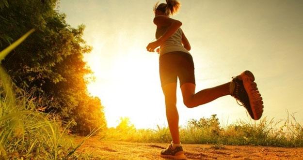 Seberapa Banyak Olahraga Yang Harus Dilakukan Agar Hidup Sehat?