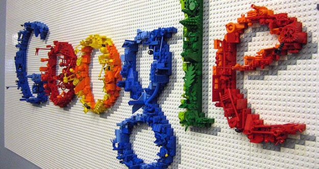 7 Perilaku Kejam Google Sebagai Penguasa Internet