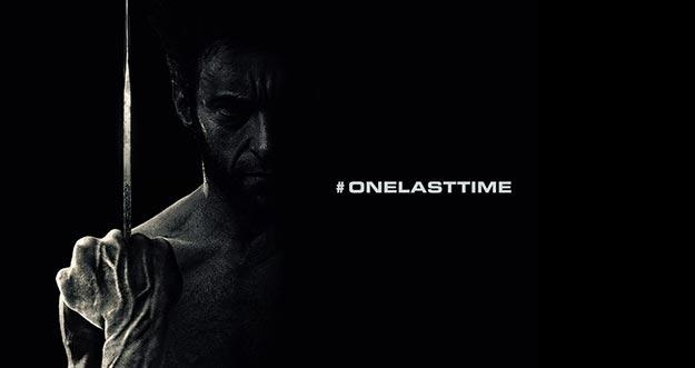 Terungkap Sudah Siapa Yang Menjadi Musuh Di Wolverine 3