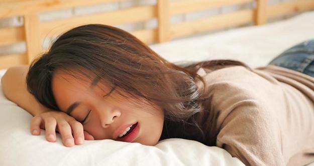 8 Penyebab Sering Ngantuk di Pagi Hari