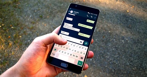 Cara Kirim WhatsApp tanpa Simpan Nomor Kontak