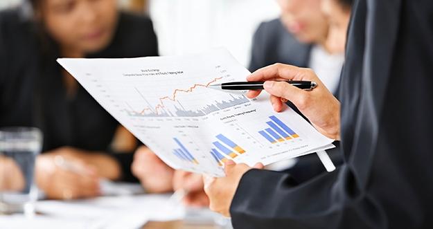 5 Kesalahan Fatal yang Sering Dilakukan Investor