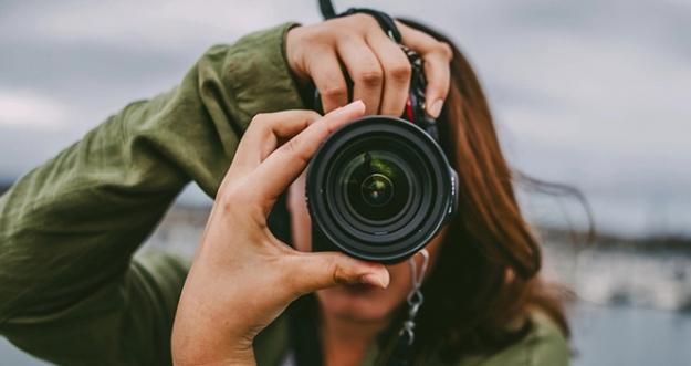 10 Tips Fotografi Untuk Pemula