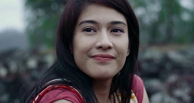 Mengejutkan, Ternyata Seleb Indo Ini Keturunan Pahlawan Indonesia