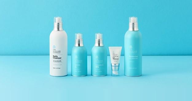 5 Tanda Kulit Terlalu Banyak Menggunakan Produk Skincare