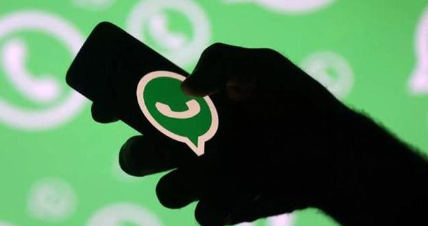 Cara Memodifikasi Teks di WhatsApp