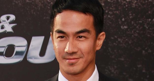 Joe Taslim Dikabarkan akan Bekerja Sama Dengan James Wan Dalam Film Mortal Kombat