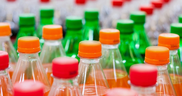 Efek Minum Soft Drink 2 Gelas Sehari