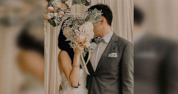 5 Cara Melangsungkan Pernikahan Dalam Adaptasi Kebiasaan Baru