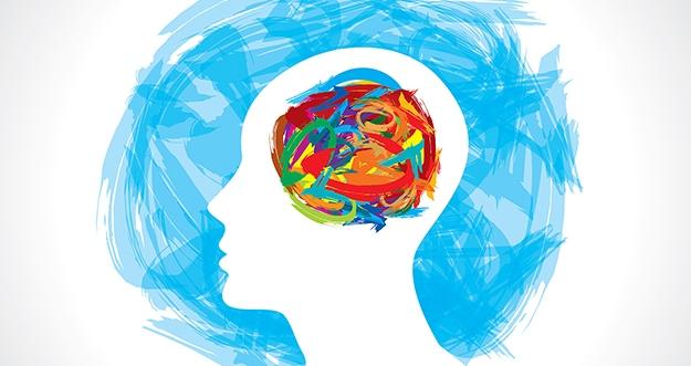 4 Tips Menjaga Kesehatan Mental