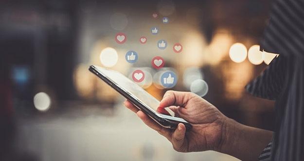 4 Tips Membangun Lingkungan Media Sosial Yang Aman