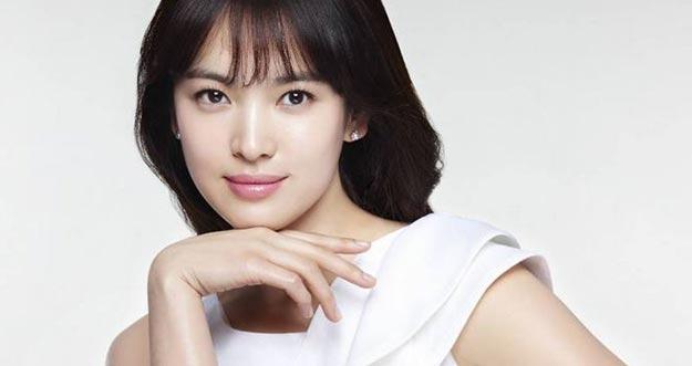 7 Cara Merawat Kulit Wajah Ala Wanita Korea