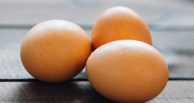 Mitos Salah Tentang Telur Yang Dipercaya Banyak Orang