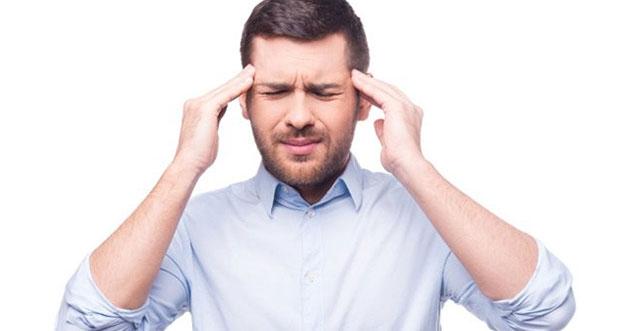 Perbedaan Antara Migrain Dan Sakit Kepala Biasa