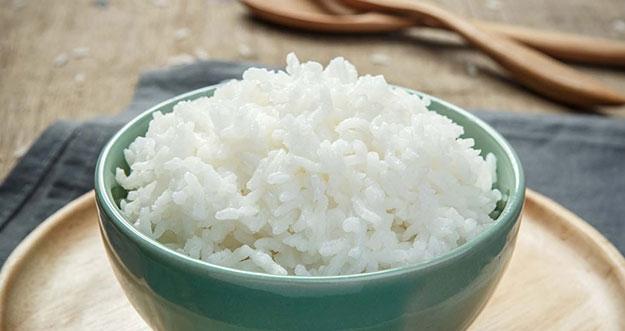 5 Makanan Diet Pengganti Nasi