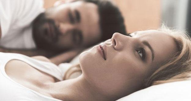 Berhubungan Seks Bisa Membuat Tubuh Langsing dan Sehat