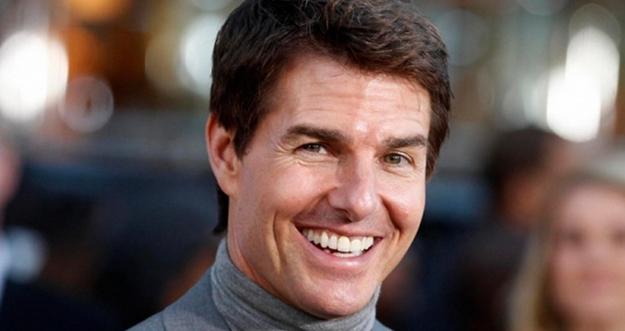 Ide Segar Tom Cruise Intuk Film Mission Impossible 7