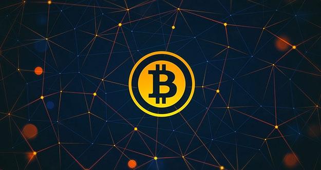 Negara Yang Melarang Penggunaan Bitcoin