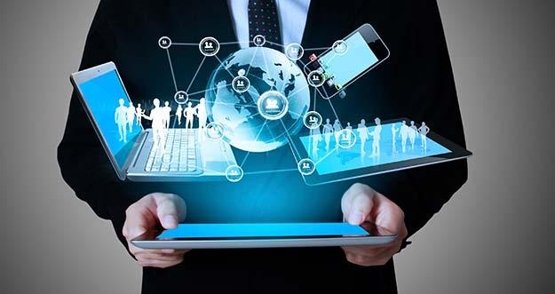 5 Tips Sukses Bekerja Di Dunia IT