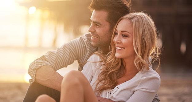 4 Alasan Beberapa Orang Mencari Pasangan Yang Dominan