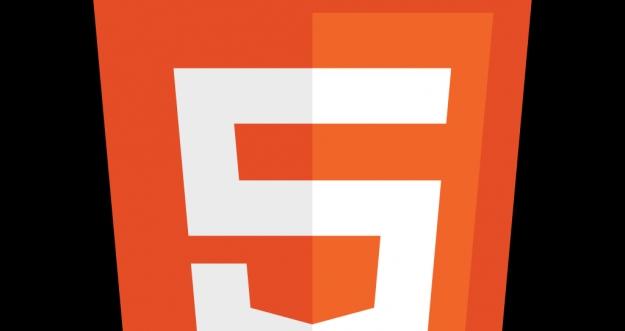 Peran HTML5 Dalam Suatu Website