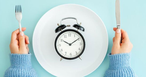 5 Tips Persiapan Puasa Ramadan Bagi Penderita Diabetes