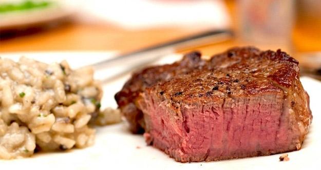 Restoran Ini Ditutup Karena Ketahuan Menjual Daging Manusia