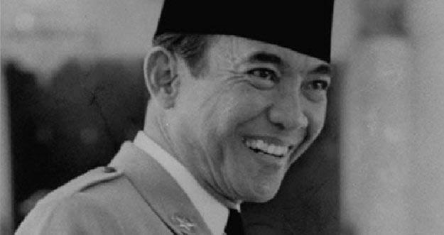 Respek, 4 Tokoh Indonesia Ini Begitu Dihormati Di Dunia