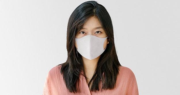 7 Cara Menghindari Infeksi Virus Corona Bagi Kalian Yang Tidak Bisa WFH