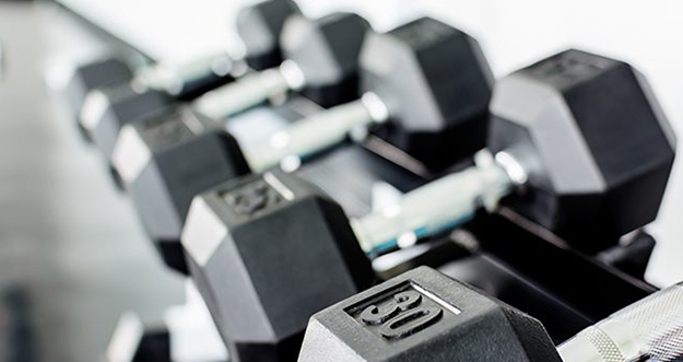 Kesalahan Olahraga Yang Membuat Lemak Perut Tetap Menumpuk