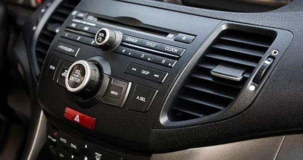 Bahayanya Jika Langsung Menyalakan AC Mobil