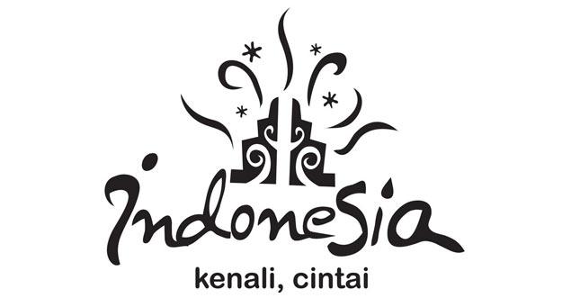 Merek Asli Indonesia Yang Sering Dikira Produk Luar Negeri