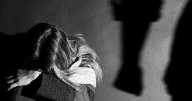 4 Bentuk Kekerasan Dalam Pacaran