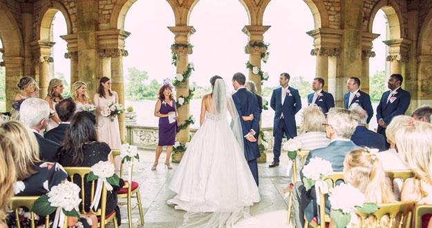 6 Jenis Upacara Pernikahan Yang Perlu Diketahui