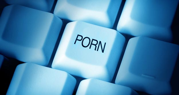 Ini Bahayanya Jika Kecanduan Pronografi