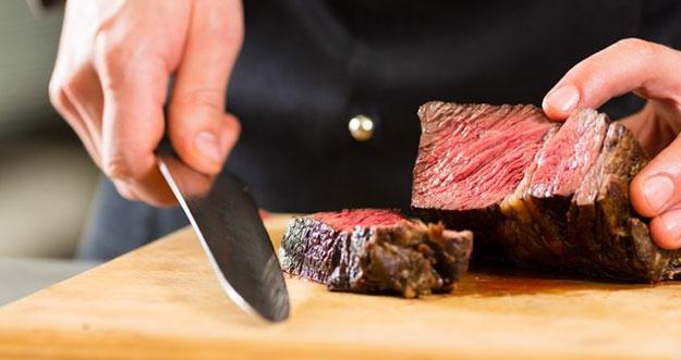 Cara Memasak Daging Supaya Tidak Keras