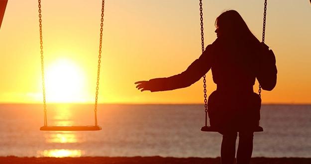 4 Tips Menjadi Single Yang Berkualitas