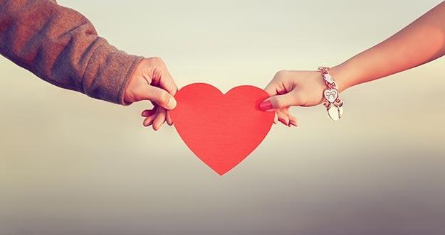Hal Yang Menentukan Langgeng Atau Tidaknya Suatu Hubungan
